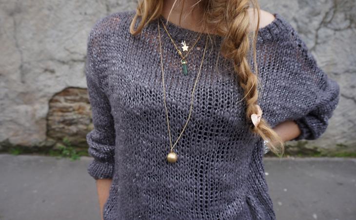 7_look_blog_mode_pull_gris_jennyfer_collier_boutique_minimaliste