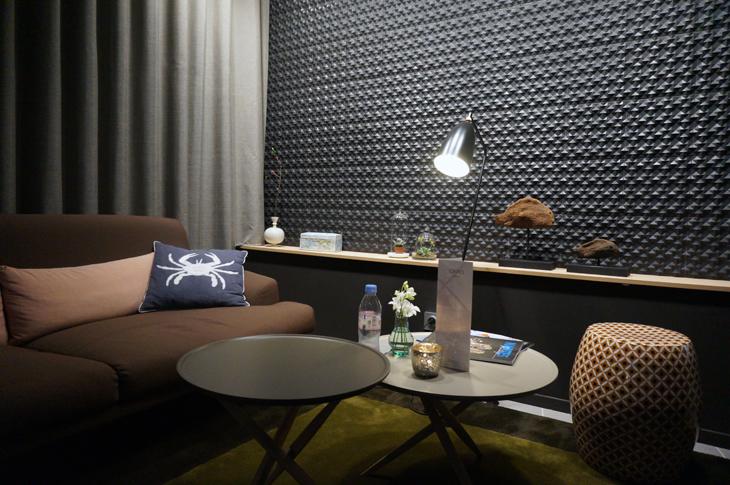 2_hotel_okko_nantes