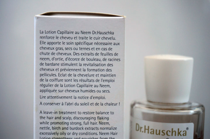 2_lotion_capillaire_neem_dr_hauschka_biggreensmile