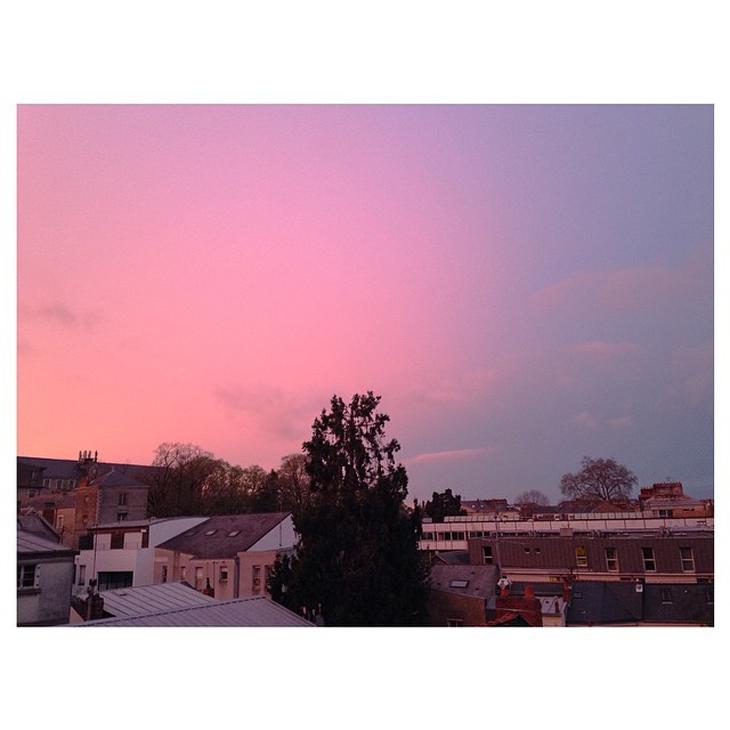 ciel_rose_nantes
