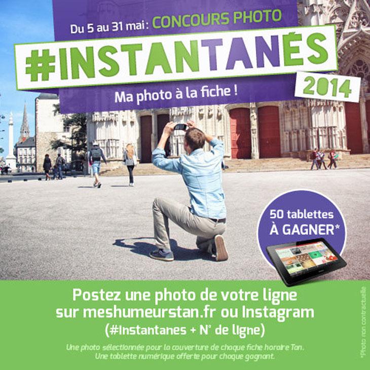 concours_photo_tan_nantes_instantanes