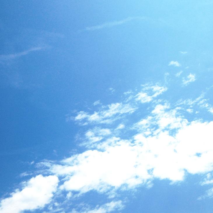 10_ciel_bleu_nantes