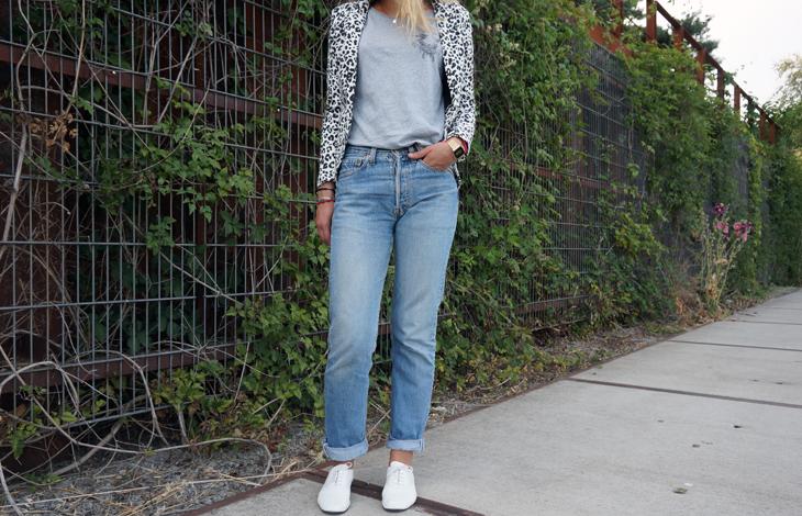 1_look_blog_mode_t_shirt_frivole_sergeant_cotton_jean_levis_501_zizi_repetto