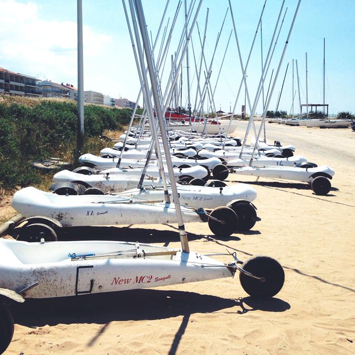 2_sur_eau_tout_est_plus_fort_notre_dame_de_monts_pole_nautique