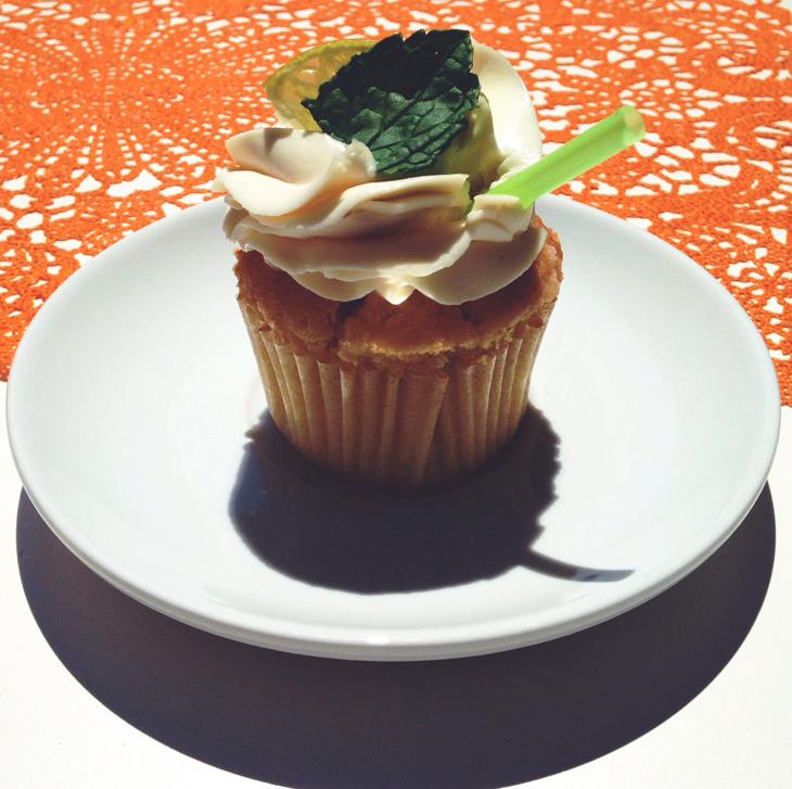 5_cupcake_mojito_coffee_vancouver_nantes