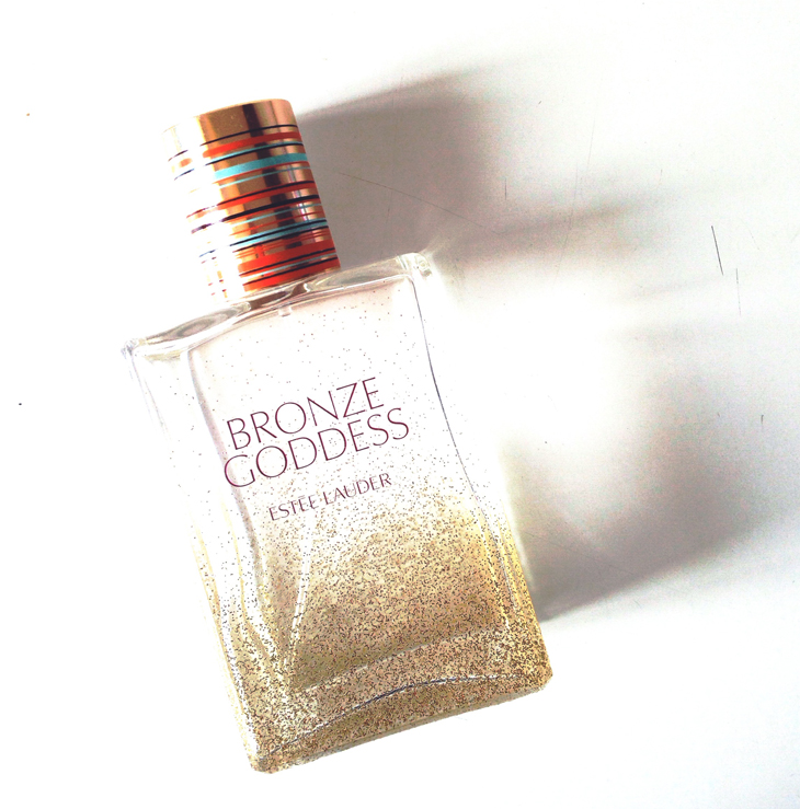8_parfum_bronze_goddess_estee_lauder