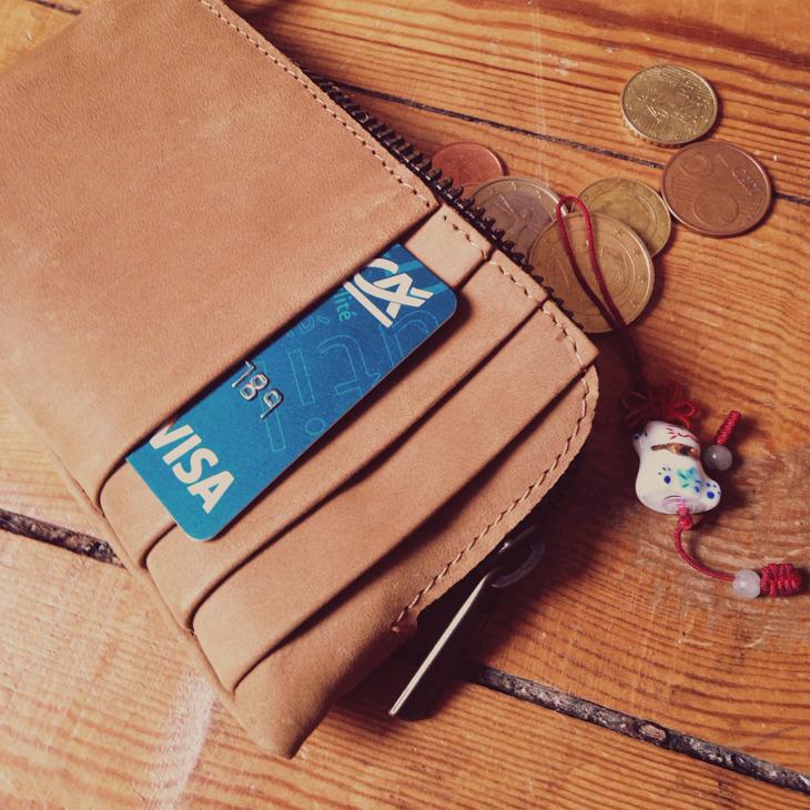 9_etui_cuir_Kjore_Project