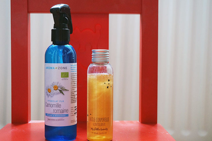 5_spray_cheveux_camomille_romaine_aromazone_huile_corporelle_corps_my_little_beauty