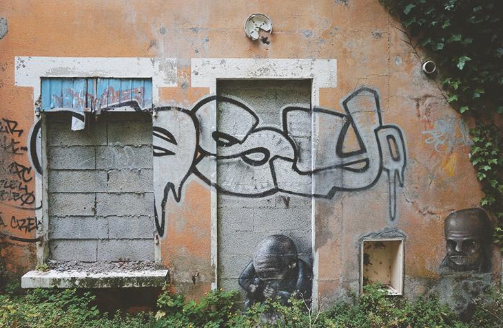 10_urbex_campagne_nantes_maison_abandonnee