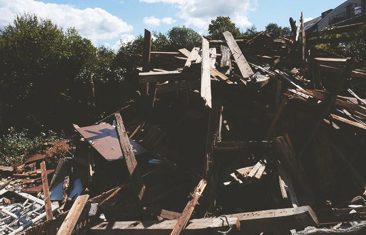 10_urbex_demolition_nantes
