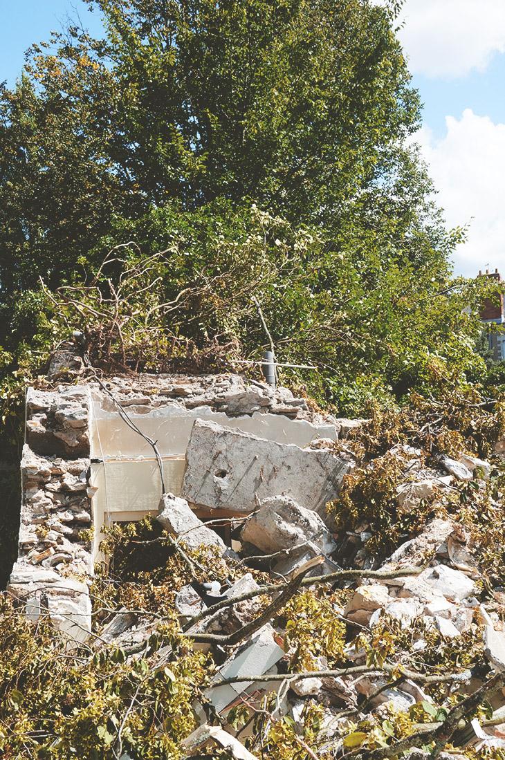 12_urbex_demolition_nantes