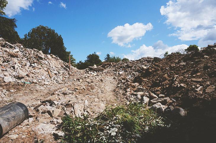 13_urbex_demolition_nantes