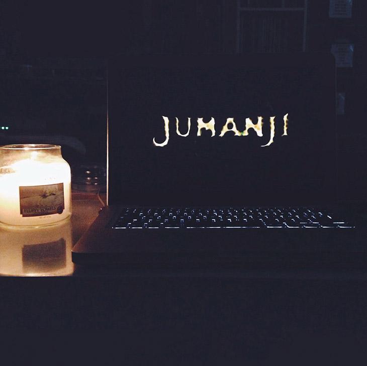 1_jumanji_rip_robin_williams