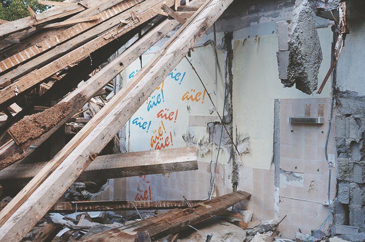 1_urbex_demolition_nantes