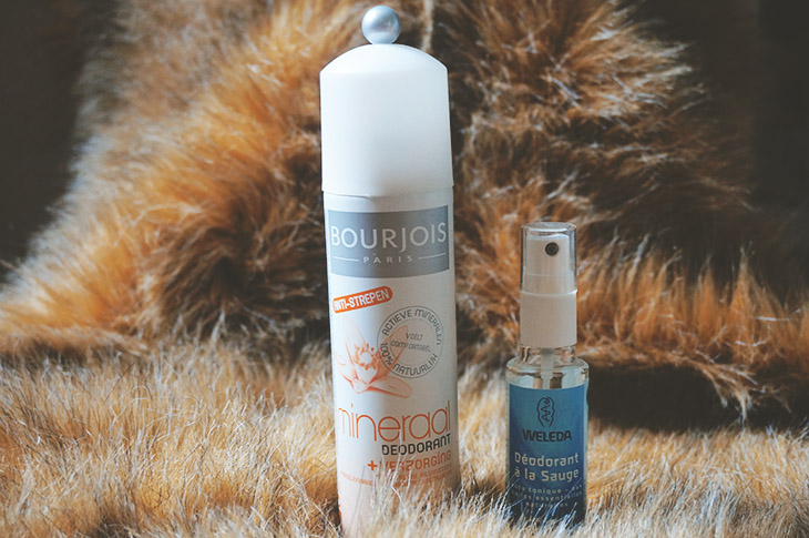3_deodorant_mineral_boujois_sauge_weleda
