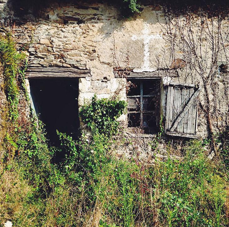5_urbex_nantes_maison_abandonnee