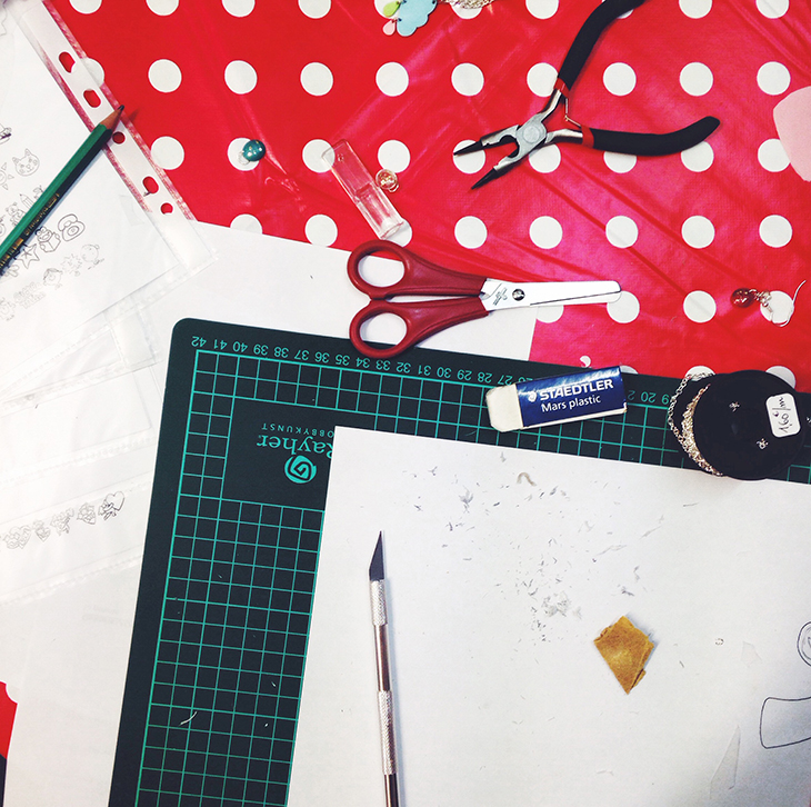 10_atelier_bijoux_nantes_boutique_les_ptits_ateliers