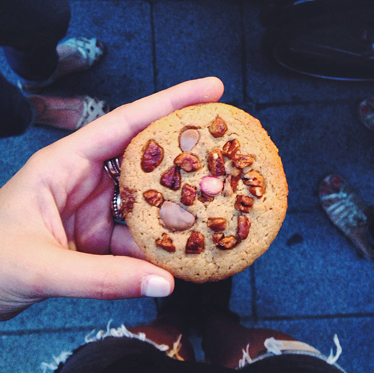4_soiree_pinterest_nantes_madam_bla_mamm_cookies