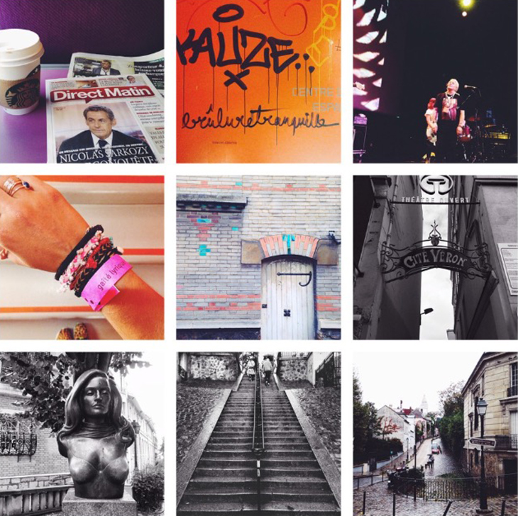 6_week_end_paris