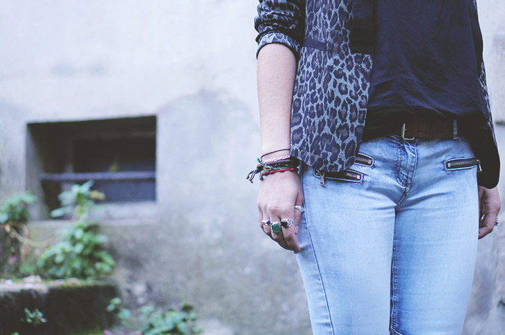 2_look_blog_mode_gemo_acne_pistol