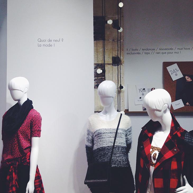 7_boutique_follow_me_by_gemo_nantes