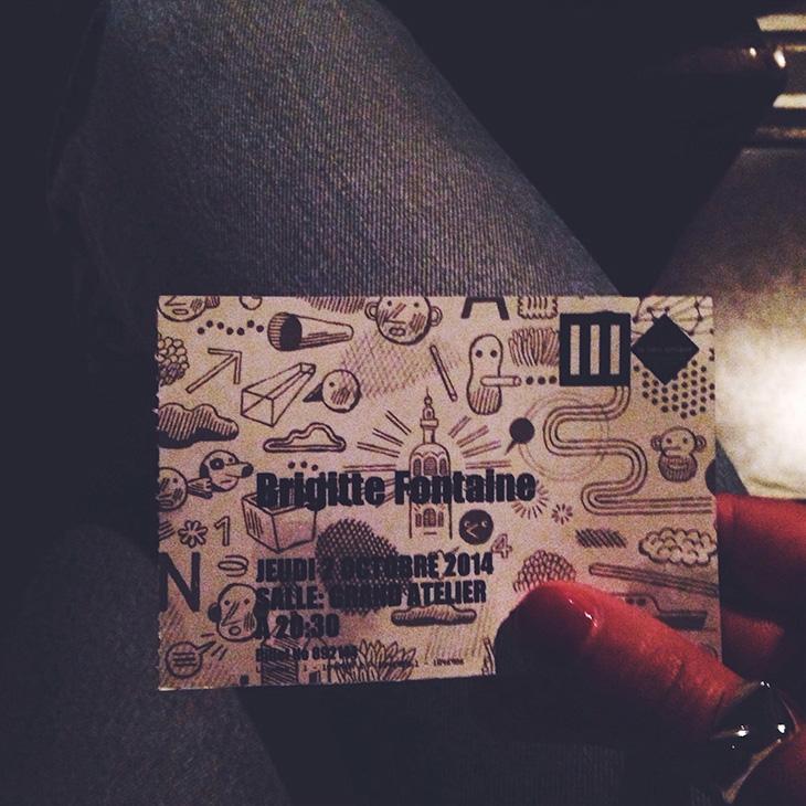 8_concert_brigitte_fontaine_nantes_le_lieu_unique