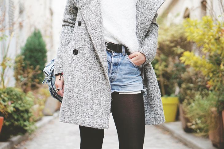 10_look_blog_mode_manteau_vero_moda_sojeans_short_levis_501_sac_dos_petitsesame_boots_motardes_jonak