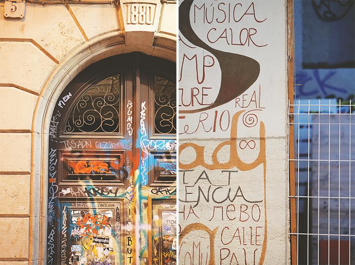 _18_week_end_barcelone_thalasseo_hotel_hesperia_tower