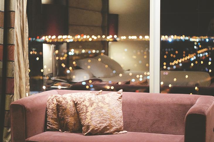 _27_week_end_barcelone_thalasseo_hotel_hesperia_tower