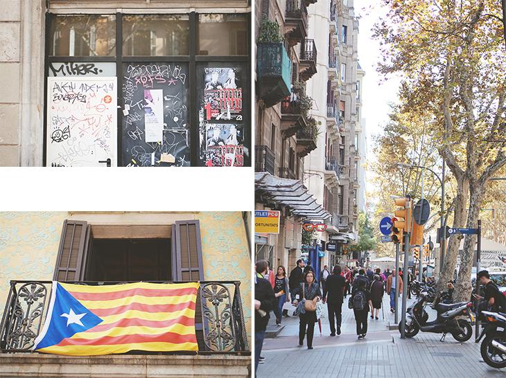 _5_week_end_barcelone_thalasseo_hotel_hesperia_tower