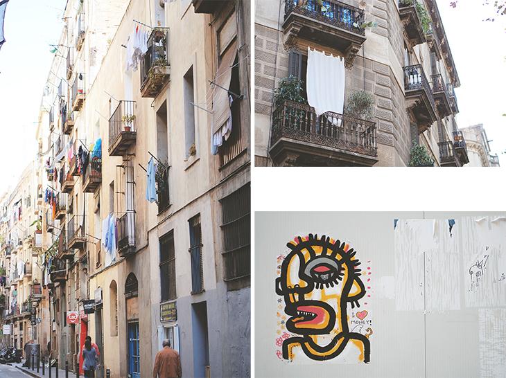_6__week_end_barcelone_thalasseo_hotel_hesperia_tower
