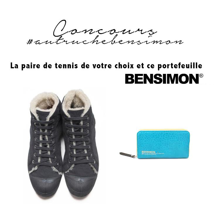 6_concours_autruche_bensimon