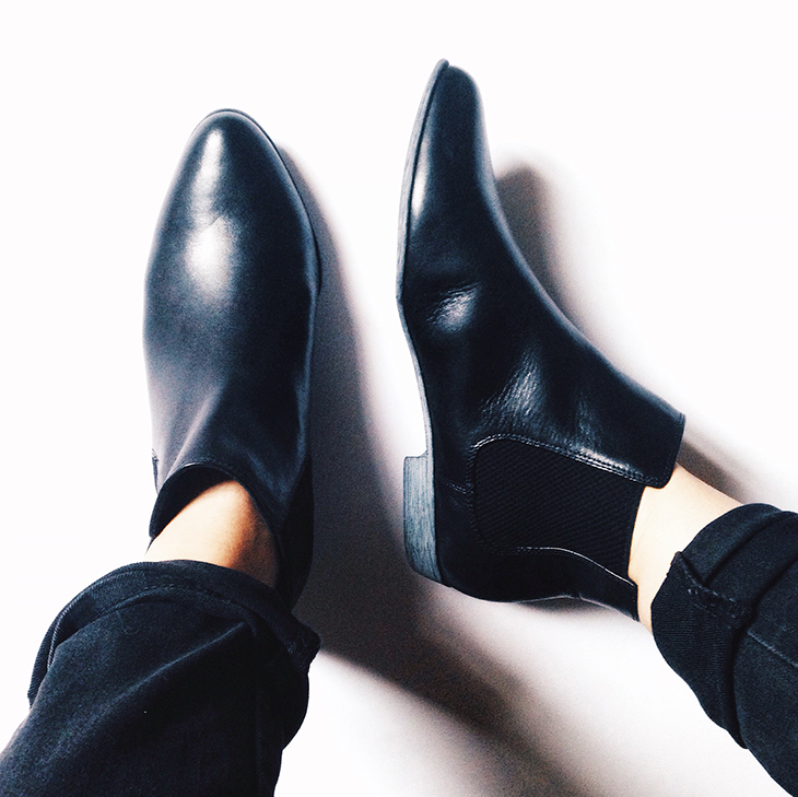 6_concours_clarks
