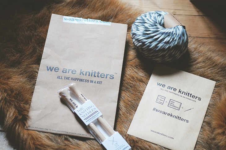 2_we_are_knitters_downtown_snood_concours