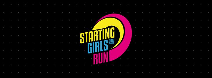 3_STARTING_GIRLS_RUN_nantes