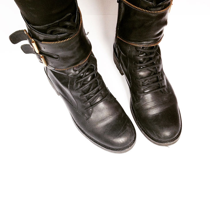 5_boots_jonak_spartoo