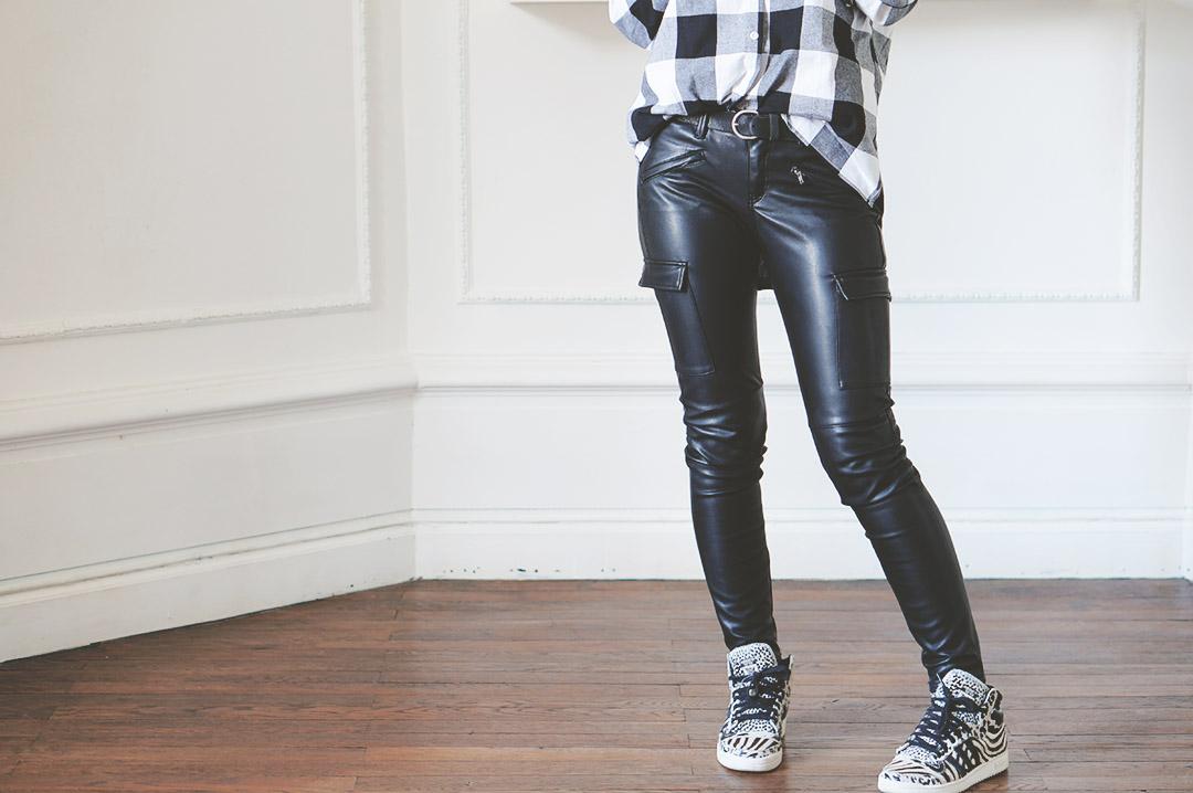 3_look_blog_mode_trendy_chale_baskets_adidas_topten_zebre.
