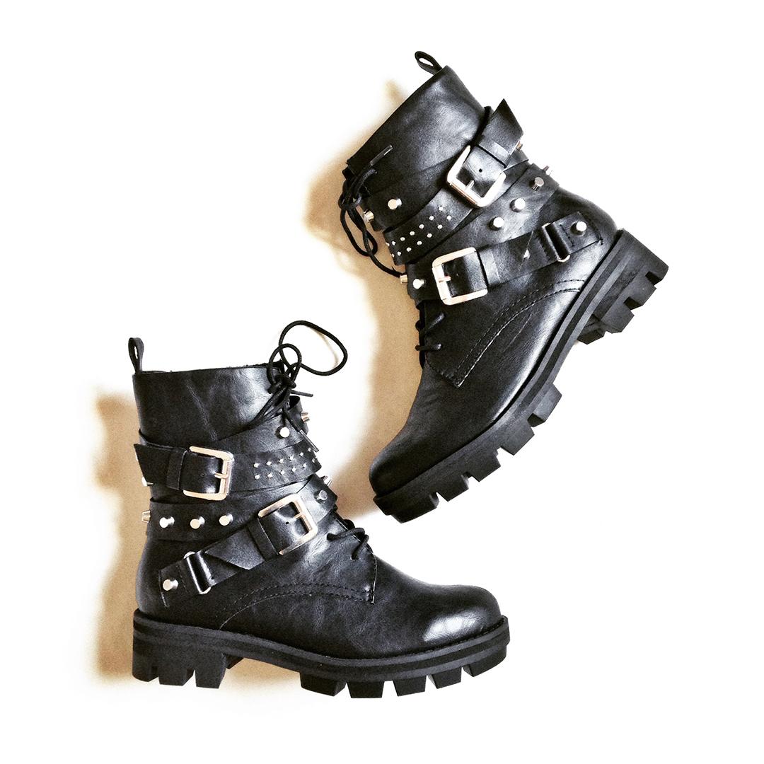 4_boots_motardes_tamaris