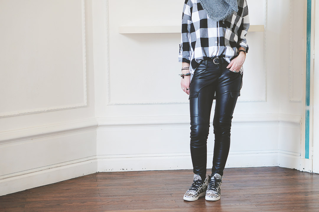 4_look_blog_mode_trendy_chale_baskets_adidas_topten_zebre.