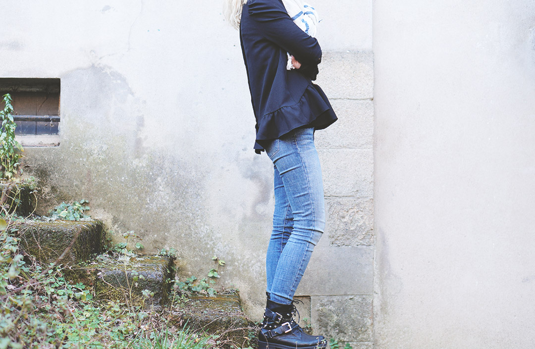 5_look_blog_mode_topeplum_pretty_wire_dentelle_zara_motarde_tamaris