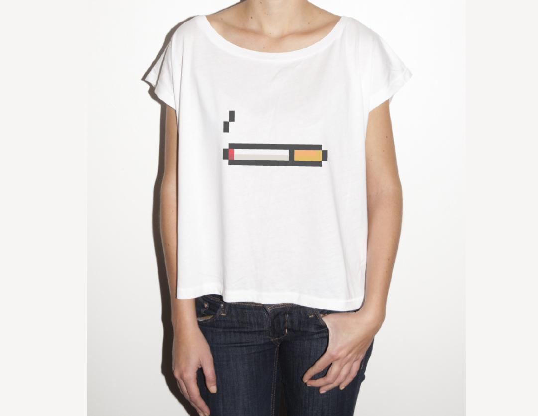 5_t-shirt-pixel-art-cigarette-bricktown
