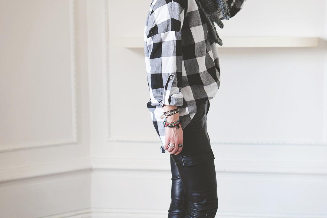 6_look_blog_mode_trendy_chale_baskets_adidas_topten_zebre.