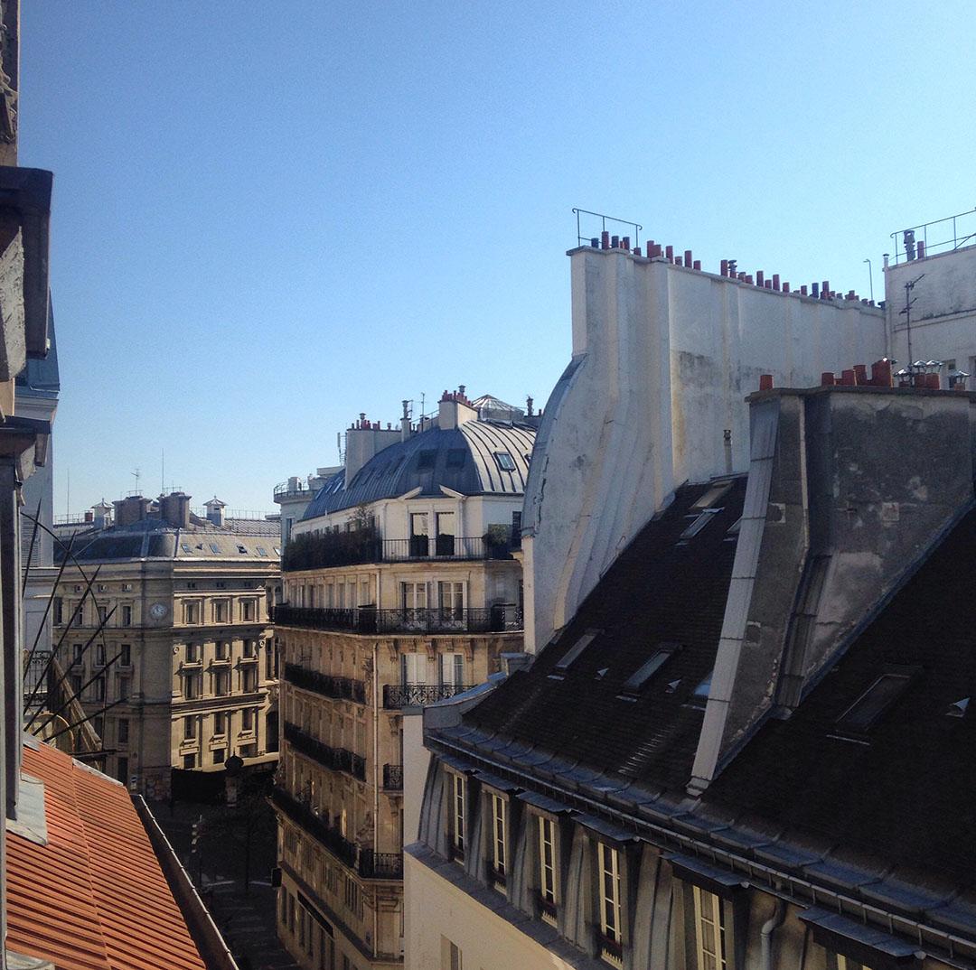 14_vue_hotel_crayon_paris