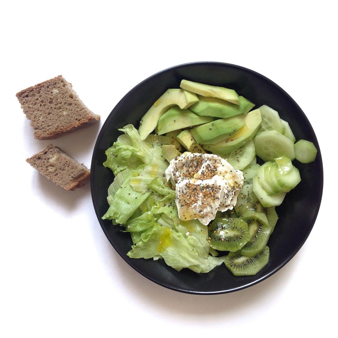 5_recette_salade_verte_avocat_kiwi