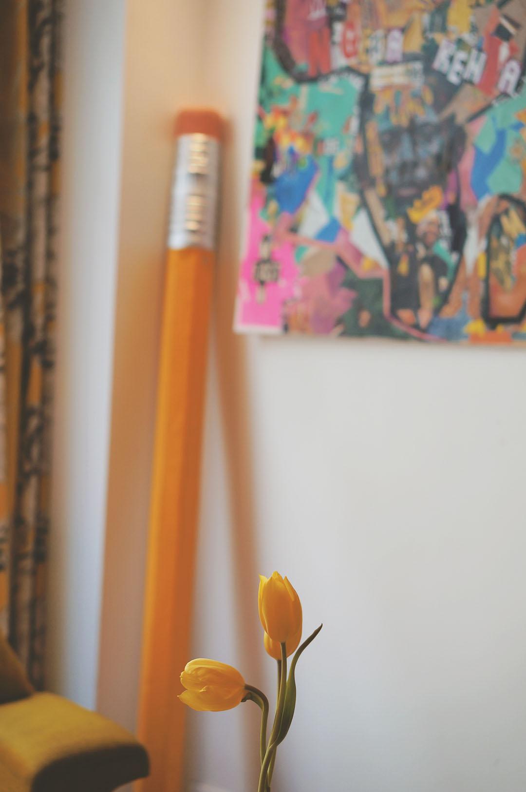 7_hotel_crayon_paris_1