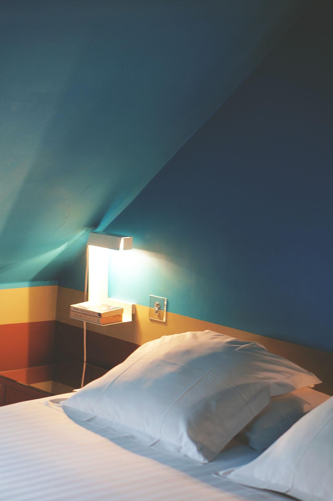 9_hotel_crayon_paris_1