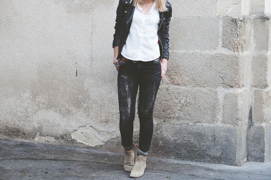 2_look_blog_mode_nantes_blouse_eleven_paris_boots_dicker_isabel_marant_collier_louise_hendricks