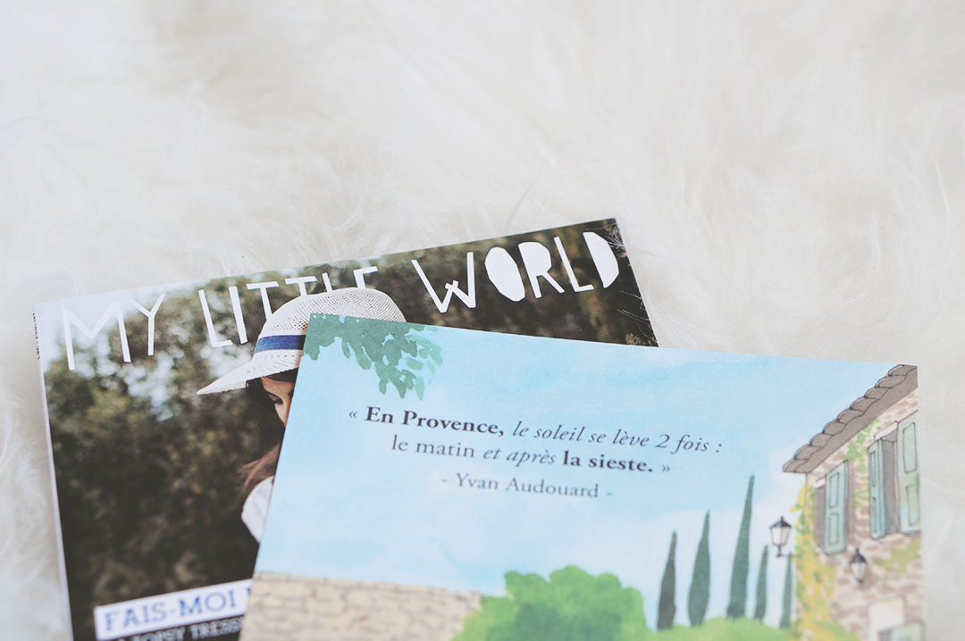 3_my_little_provence_box_mai_2015