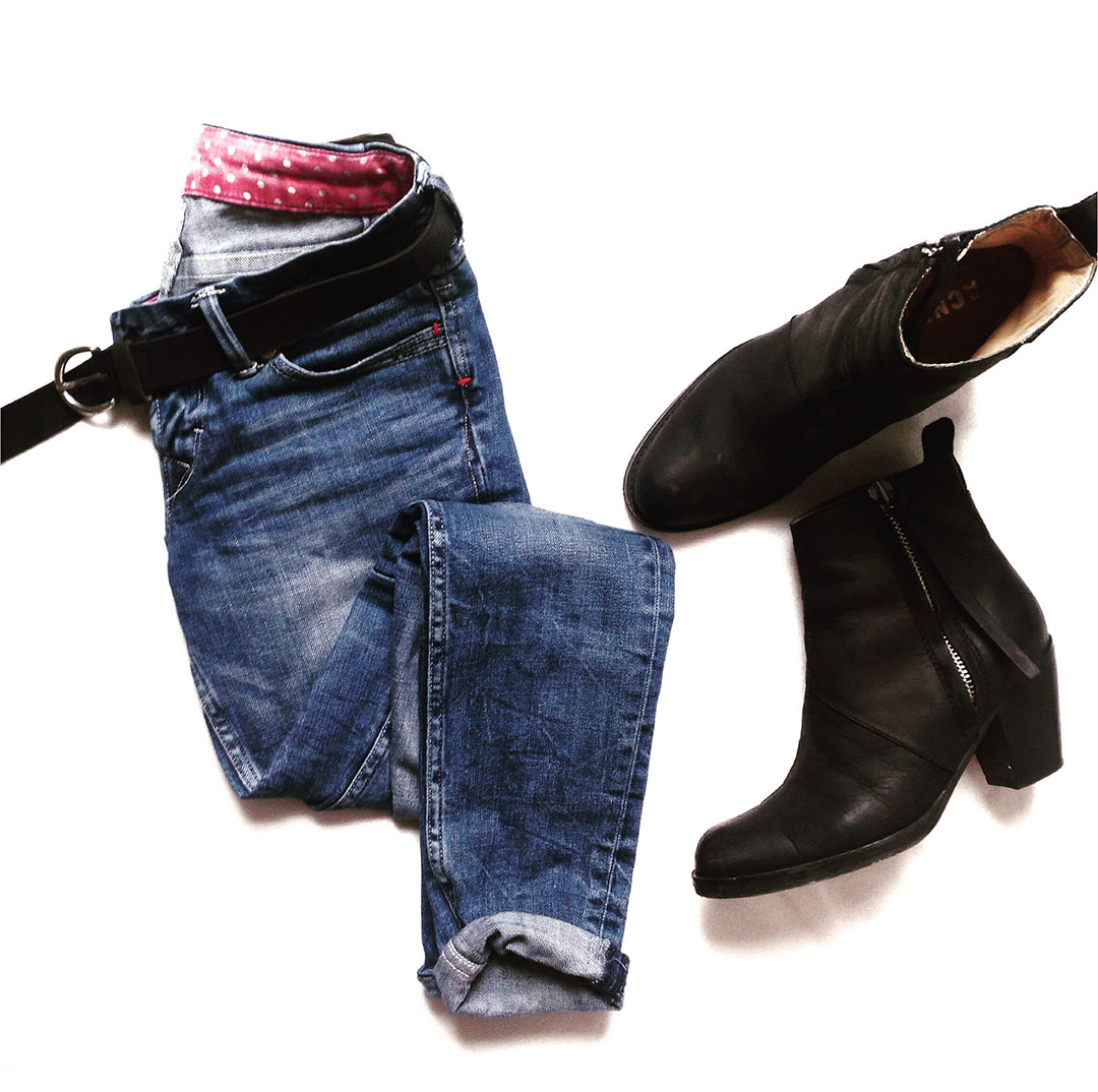 7_look_blog_mode_jean_levis_boots_acne_pistol