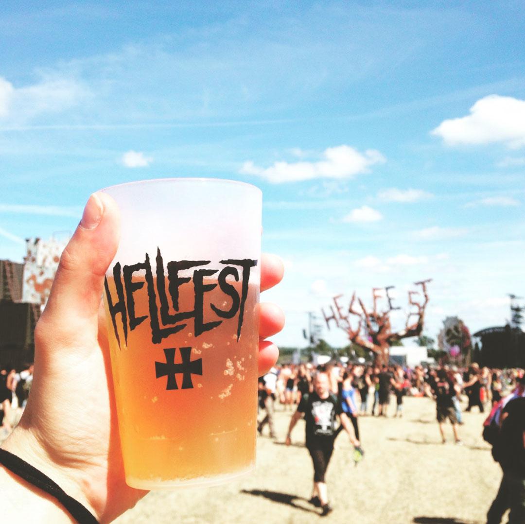 20_hellfest_2015_10_ans_biere